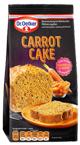 Dr. Oetker Carrot Cake 400g