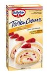 Dr.Oetker Tortencreme Vanilla 140g