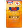 Dr.Oetker Aroma Bitter-Mandel 4 x 2ml