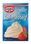 Dr Oetker Sahnesteif (5x8g)