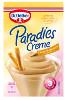 Dr.Oetker Paradies Creme Sahne-Karamel 65g