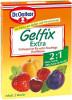 Dr Oetker Gelfix Extra 2:1 - 2 Beutel