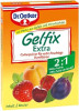 Dr.Oetker Gelfix Extra 2:1 (2 Beutel je 25g) für 50g