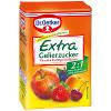 Dr.Oetker Extra Gelierzucker 2:1 für 500g