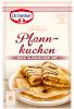 Dr.Oetker Süße Mahlzeit Pfann Kuchen Nach Klassischer Art 190g