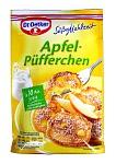 Dr Oetker Apfelpüfferchen