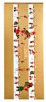 Lindt Adventskalender Süsse Weihnachtshelfer 250g
