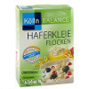 Kölln Haferkleie Flocken (250g)