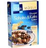 Kölln Müsli Knusper Schoko & Keks Kakao 500g