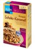 Kölln Knusper Schoko-Karamell (500g)