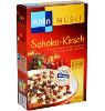 Kölln Müsli Schoko-Kirsch fruchtig, ohne Rosinen (500g)