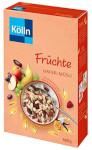 Kölln Müsli Früchte Hafer-Müsli 500g