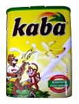 Kaba: Getränkepulver Banane (400g)