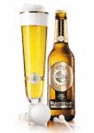 Warsteiner Premium Verum 4.9% Alk - 50cl
