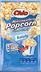 Chio Mikrowellen Popcorn - Salzig 100g