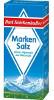 Bad Reichenhaller Alpen Salz 500g
