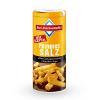Bad Reichenhaller Pommes Salz 108g