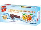 Original Erfrischungs-Stäbchen - 75g