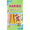 Haribo Lustixx 90g