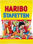 Haribo Stafetten (200g.)