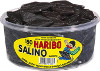 Haribo Salino (150 Stück)