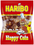 Haribo Happy Cola (200g)