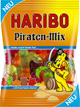Haribo Piraten-Mix 200g