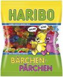 Haribo Bärchen-Pärchen 200g