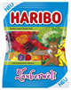 Haribo Zauberwelt 175g