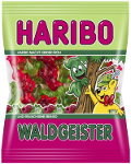 Haribo Waldgeister (200g.)