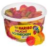 Haribo Frucht Schnecken