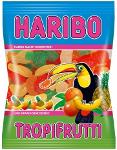 Haribo Tropi-Frutti mit Maracuja 200g