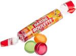 Haribo Roulette 25g