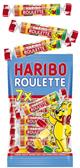 Haribo Roulette 175g