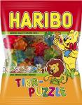 Haribo Tier-Puzzle (200g)