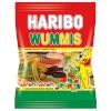 Haribo Wummis  175g