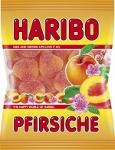 Haribo Pfirsiche (200g)