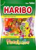 Haribo Phantasia (200g.)