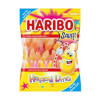 Haribo Happy Limo sauer 175g
