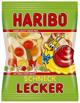 Haribo Schneck Lecker 200g