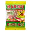Haribo Ringe-Mix 200g