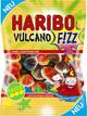 Haribo Vulcano Fizz sauer 175g