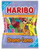 Haribo Drama-Lama 175g