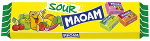 Maoam Sour Bloxx 5er