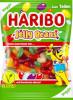 Haribo Jelly Beans 175g