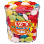 Haribo Baiser-Eier, Schaumzucker, Dragee, 1050g für 150 Stück