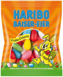 Haribo Frohe Ostern Baiser-Eier 175g