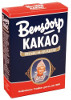 Bensdorp Kakao Premium Qualität 250g