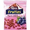 Alpia - Fruties Rosinen (200g)