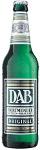 Dab Dortmunder Original Pilsener 4.8% Alk - 50cl